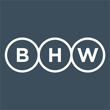 bhw group