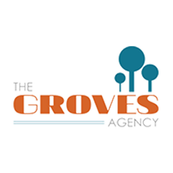 the groves agency
