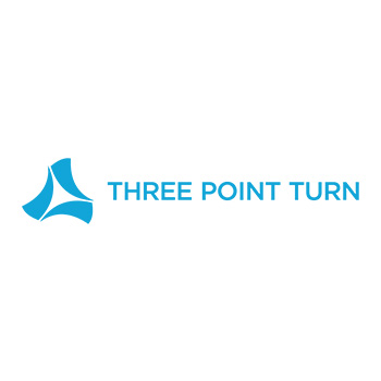 three point turn