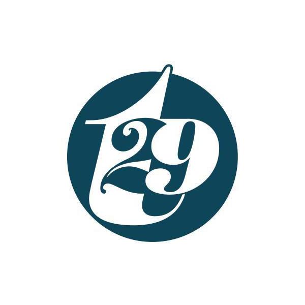 three29