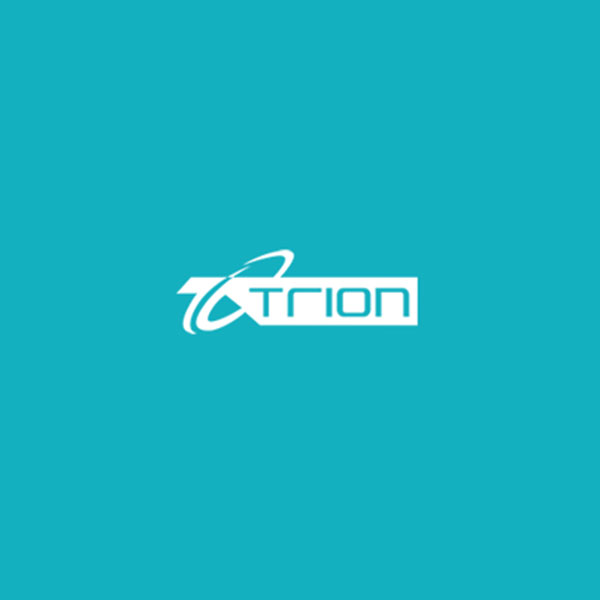 trion technologies