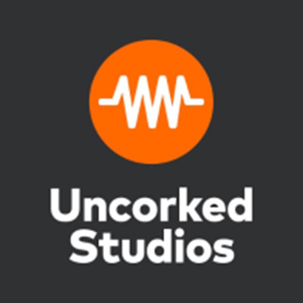 uncorked studios