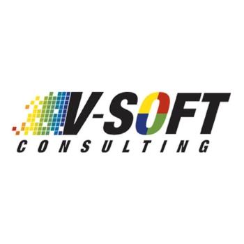 v-soft consulting inc.