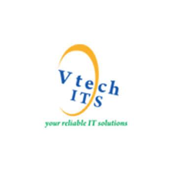 vtech its