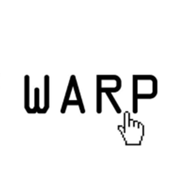 warp development