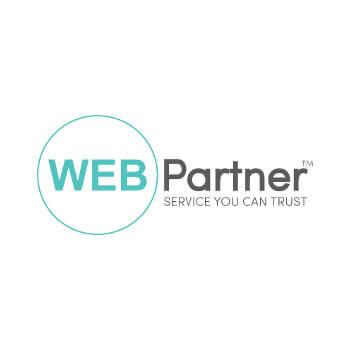 web partner