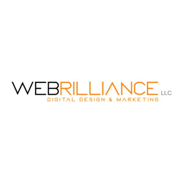 webrilliance llc