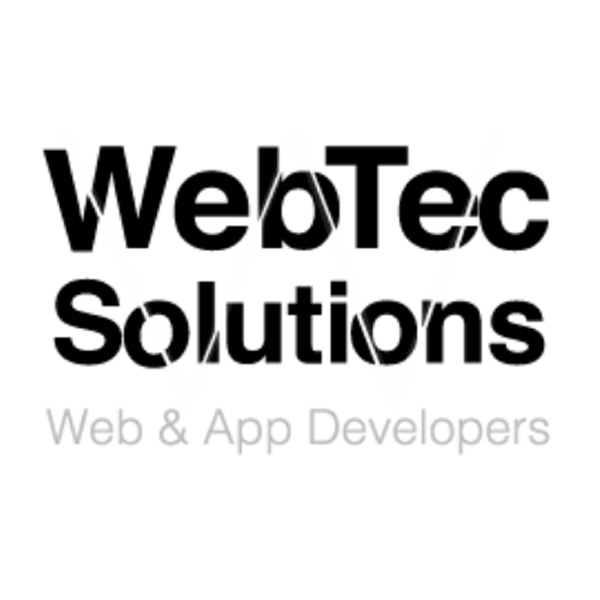 webtec solutions