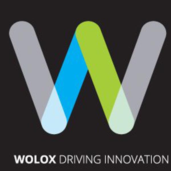 wolox
