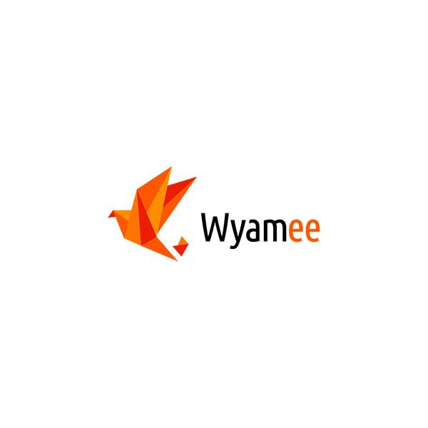 wyamee