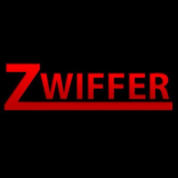 zwiffer inc